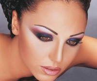 eye makeup ideas, eye makeup designs, dark eye makeup styles, eyeliner styles, eye makeup styles for brown eyes, pictures of eye makeup styles, prom makeup styles, eye shadow styles