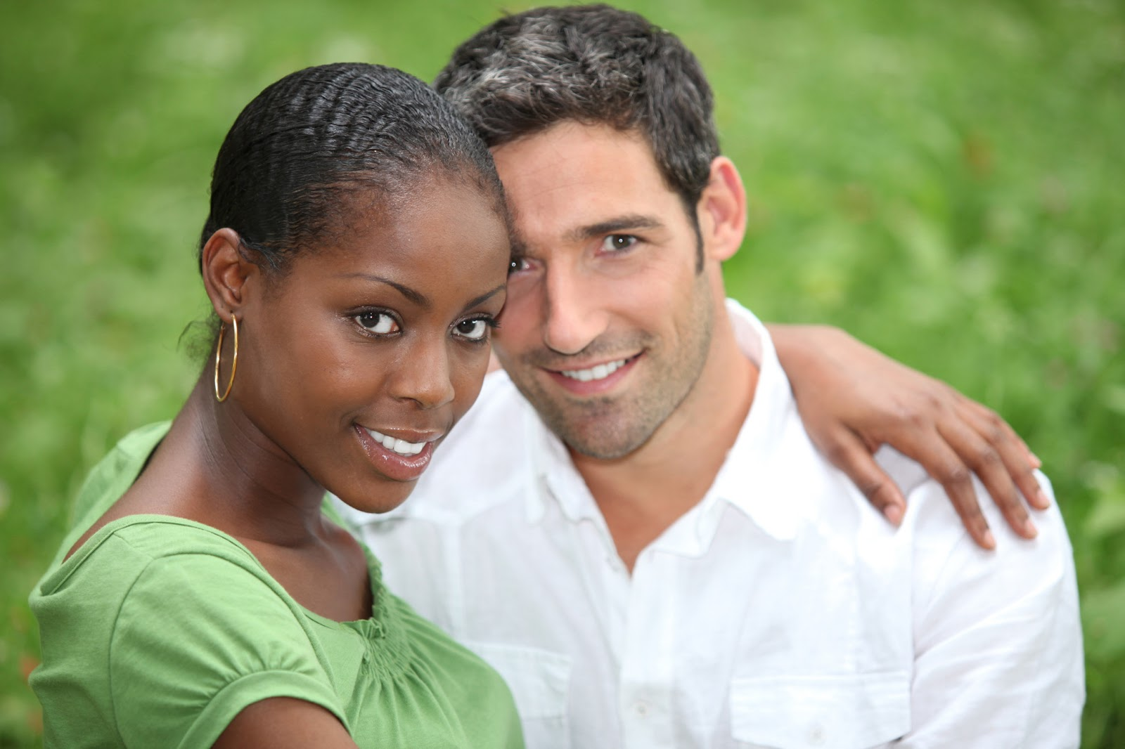edgar black dating site Find hot black singles for fun adult dating at blackshagbookcom search millions of black singles looking to date black shagbook ® black dating sites: - uk.
