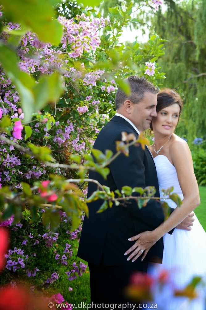 DK Photography DSC_9224-2 Sean & Penny's Wedding in Vredenheim, Stellenbosch  Cape Town Wedding photographer