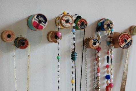 Ideas para decorar con Percheros | Jujuy Al Momento