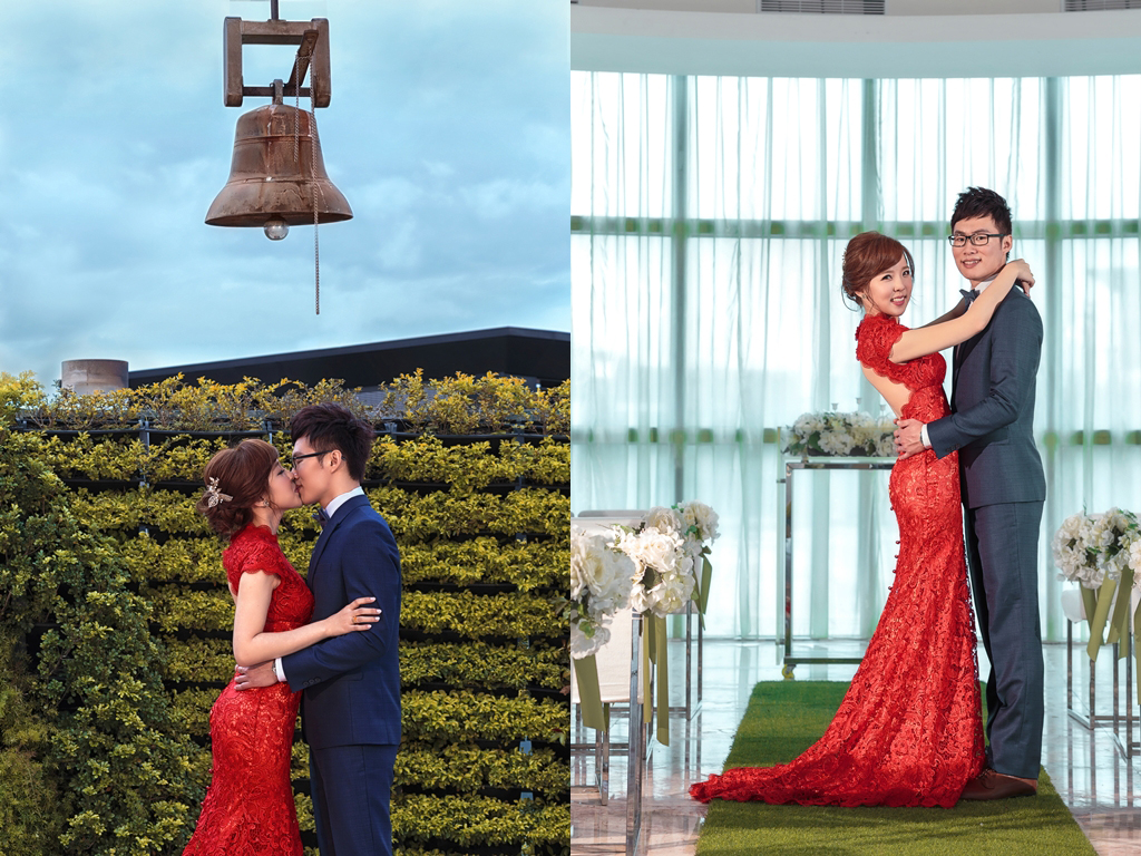 典華, 婚攝KK, 幸福印象館, 文定, 婚宴,