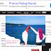 Cara Membuat Popup Gambar di Tengah Blog atau Website