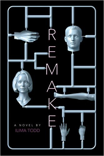 Remake paperback