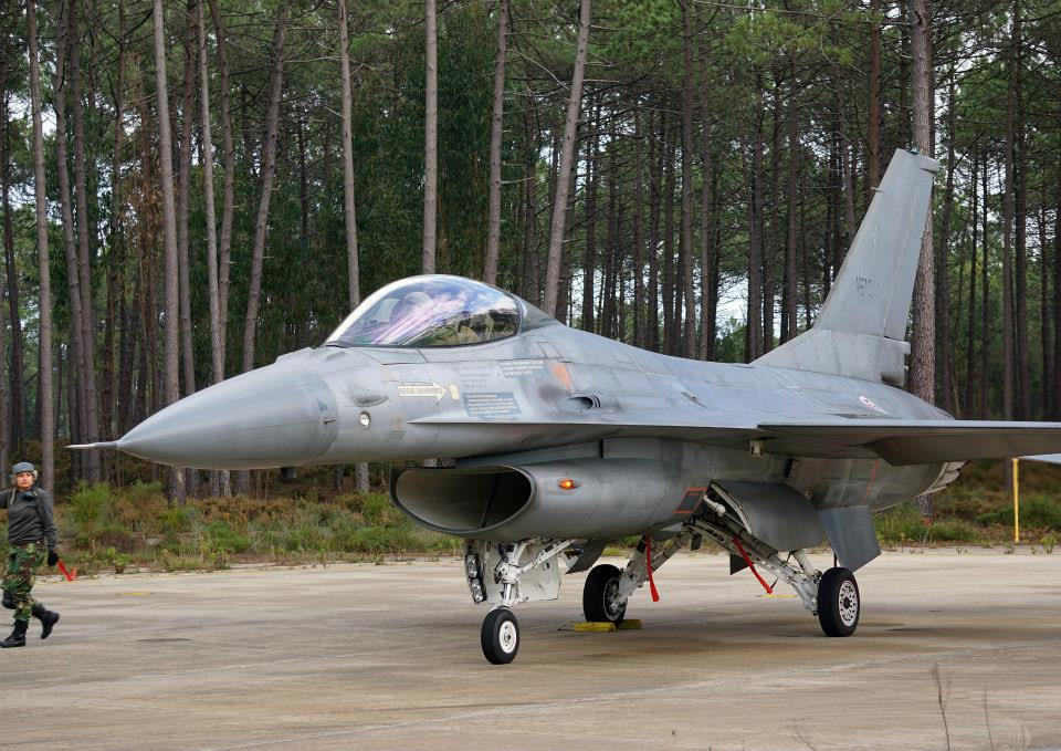F-16 Fighting Falcon - Page 6 10401900_415524551930270_5524144735620085558_n