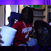 "Video: Chief Keef - ""Sorry 4 The Weight"" Studio Session w/ Fredo Santana & Andy Milonakis"