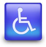 Recurso é parte do pacote de acessibilidade do Windows, e facilita o uso do sistema por portadores de dificuldades motoras