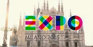 EXPO 2015 ANCORA TANTE OFFERTE DI LAVORO