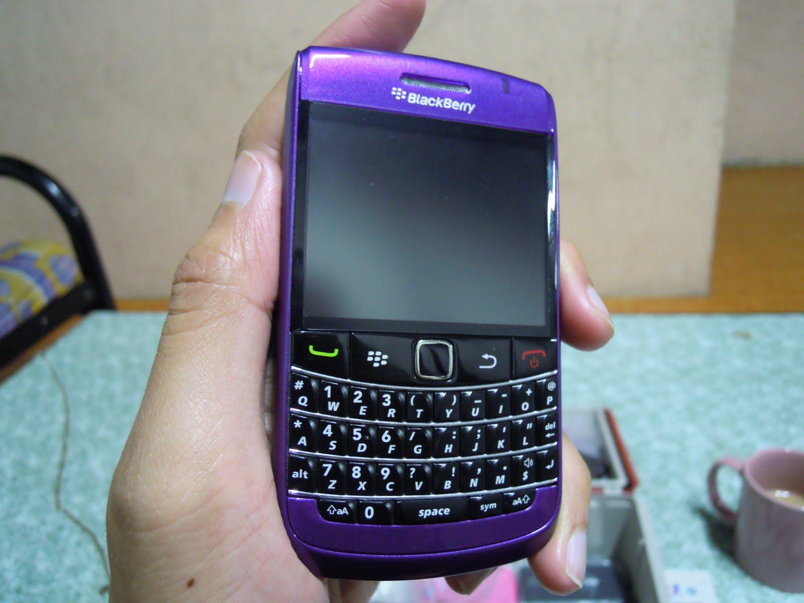 yujito accessories blackberry bold 9700 housing purple. Black Bedroom Furniture Sets. Home Design Ideas