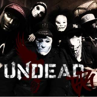 Hollywood Undead – Dead Bite Lyrics | Letras | Lirik | Tekst | Text | Testo | Paroles - Source: emp3musicdownload.blogspot.com