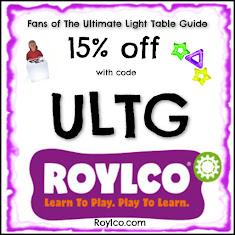 Roylco.com