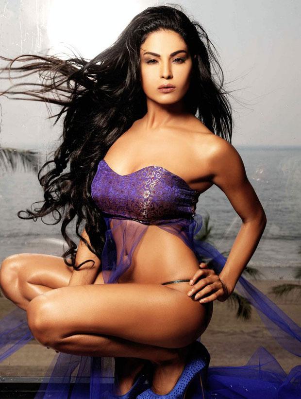 Image result for hot veena malik