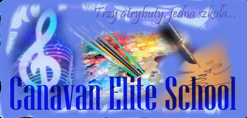 Canavan Elite School