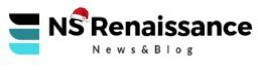 NS Renaissance - Technology, Health & Travel