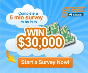 how to get paid cash for surveys