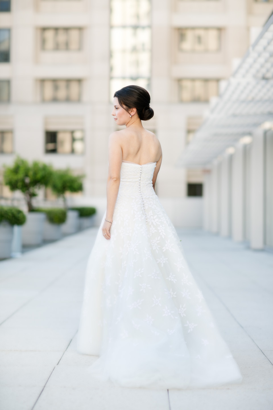 Marks And Spencers Wedding Dresses