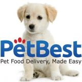 I &#39;Personally&#39; Use &amp; Recommend PetBest Home Delivery Service
