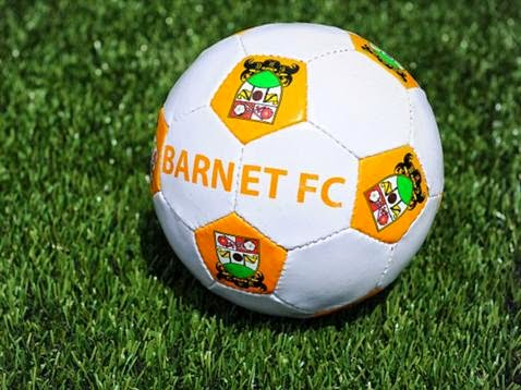 barnet football club trials, soccer trials england, barnet trials, football trials uk,