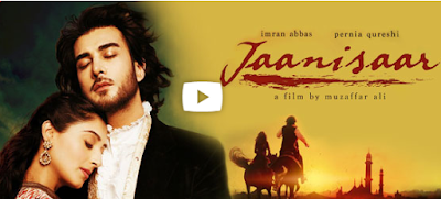 Jaanisaar (2015) Hindi Full Mp4 HD 3gp Avi Movie Download