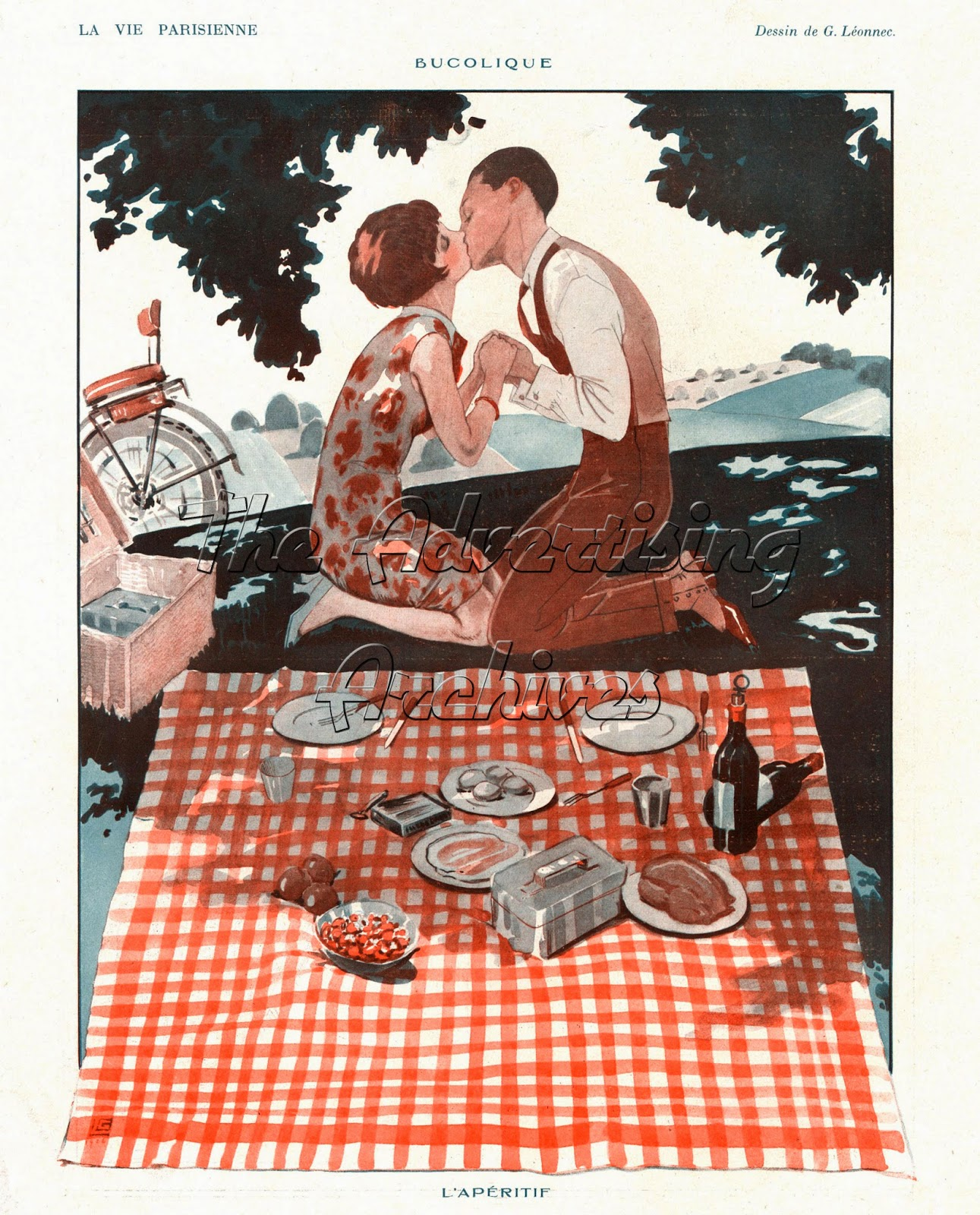 http://www.advertisingarchives.co.uk/index.php?service=search&action=do_quick_search&language=en&q=picnics