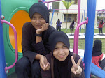 mY LiFe wIf sIsTeR