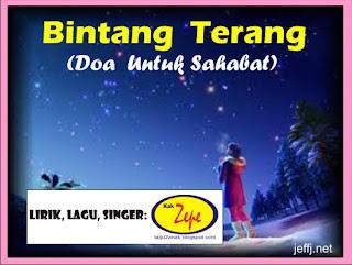Bintang++Terang++-+Doa+untuk+Sahabat+-+lagu+Anak+untuk+perpisahan