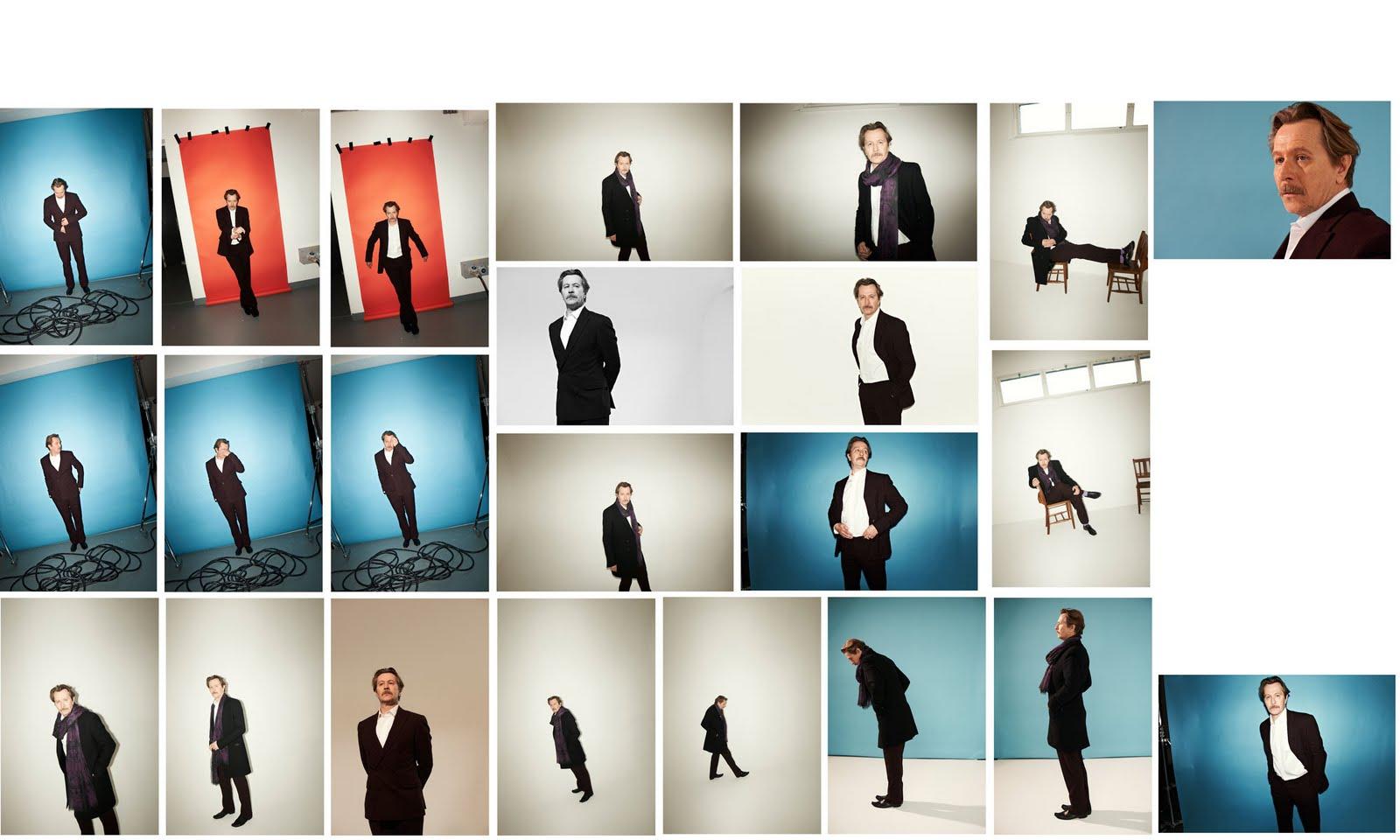 http://2.bp.blogspot.com/-9J9_TqTBhDg/TmHxwsmw5OI/AAAAAAAAIfo/8WqkV2oL-3I/s1600/edit_overview2.jpg