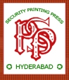 Security Printing Press, Hyderabad