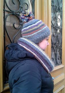 vilnone moteriska kepure