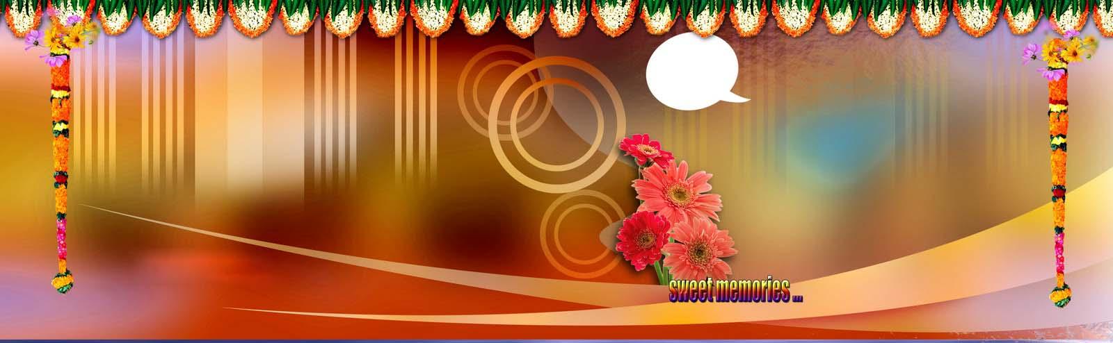 delhi tv tower image nsugHKCF