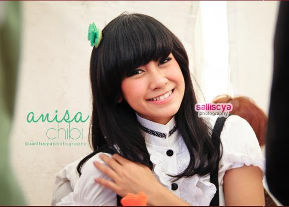gigi-cherrybelle-dance-lovers-desember-2012-anisa-chibi.jpg. Gigi