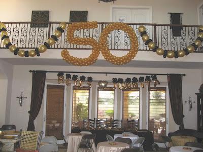 el aniversario de boda por aos es un hito planee una reunin para celebrar a sus padres en su aniversario de bodas nmero