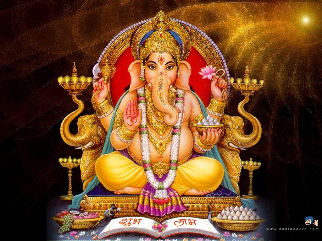 http://2.bp.blogspot.com/-9JECNjwRBNM/Tkg9bG_XWoI/AAAAAAAAAL4/Z1Udq1IbD3s/s1600/Ganesh-Wallpaper-56.jpg