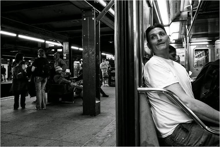 amateur photographers, Best Photo of the Day in Emphoka by Pablo Abreu, https://flic.kr/p/q3vzj9