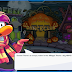 Halloween Party 2015 Guide - Cadence Bot