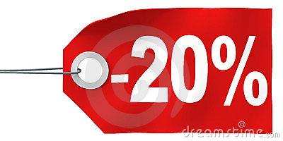 reducere pana pe 30 aprilie la toate articolele de imbracaminte Comanda minima 45 de lei