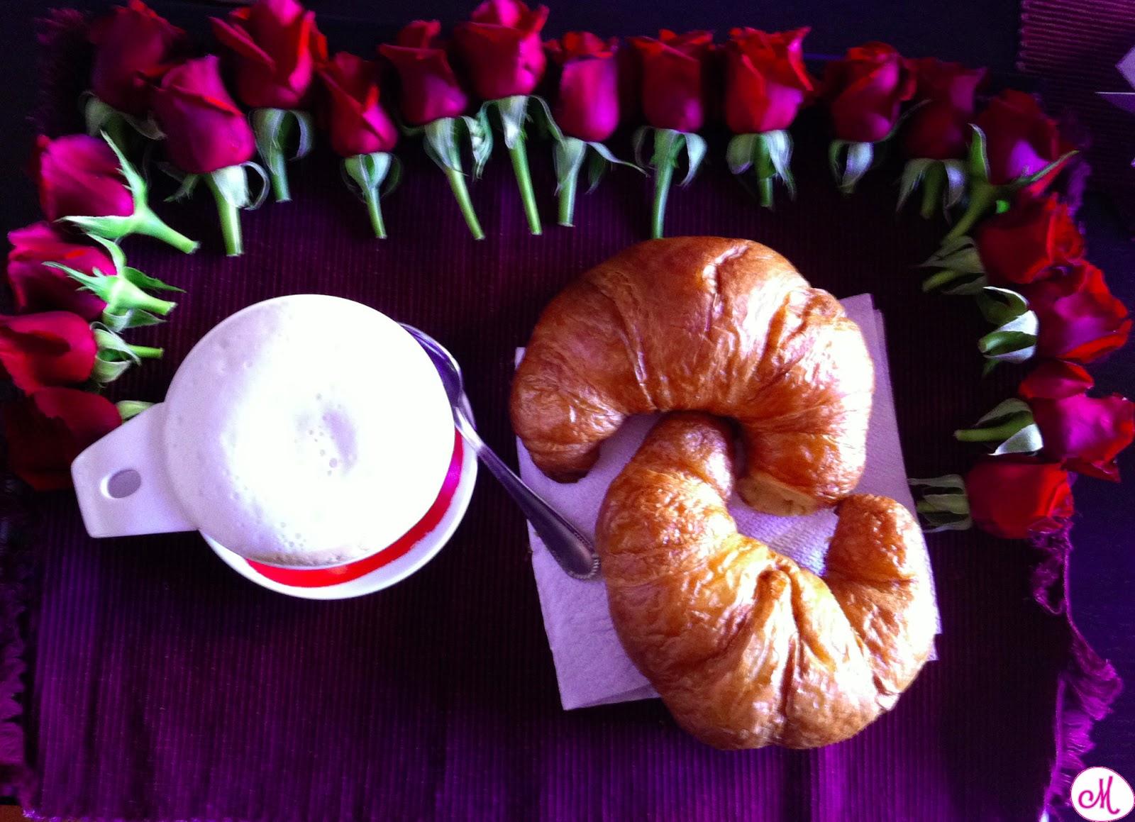 Ci pensa mamma buongiorno principessa for Buongiorno con colazione