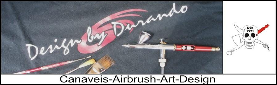 Design by Durando - Aerografia- Pitture Artistiche- Design