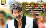 Jagapathi Babu in Balayya's Legend Movie-thumbnail