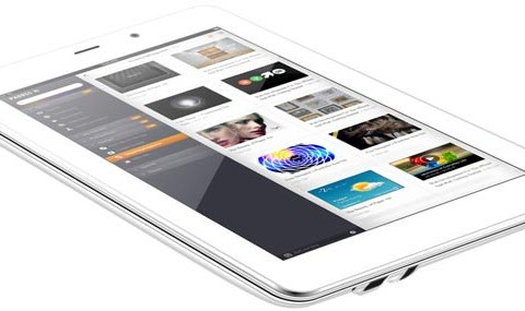 Harga Tablet Advan Vandroid Murah Terbaru September 2015