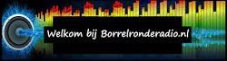 BORRELRONDE