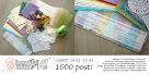1000 postów