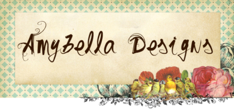 Amybella Designs