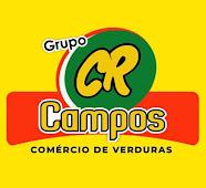 GRUPO CR CAMPOS