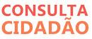 Consulta Cidadão - Cadastro Único - Click na imagem