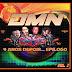DMN - 9 Anos Depois... Epílogo Vol. 1 (Download Álbum 2013)