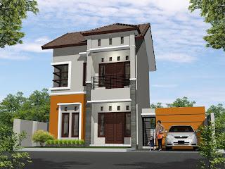 Rumah-Minimalis-2-Lantai-Type-36-2.jpg