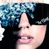 """'Billboard': """"The Fame"""" entre los mejores álbumes de todos los tiempos"""