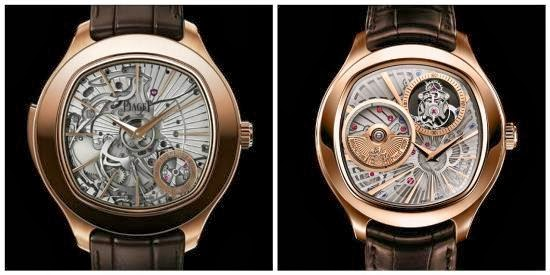 fashionsizzlers the most expensive branded s watches