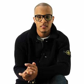 T.I. – Love This Life Lyrics | Letras | Lirik | Tekst | Text | Testo | Paroles - Source: musicjuzz.blogspot.com