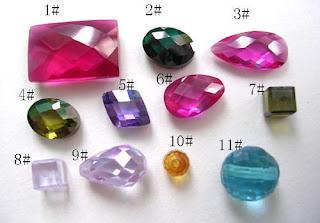 Synthetic_Cubic_zirconia_Stones_China